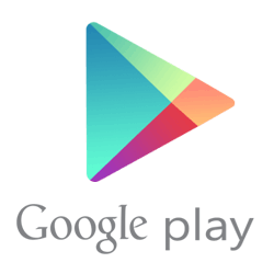 telecharger google play